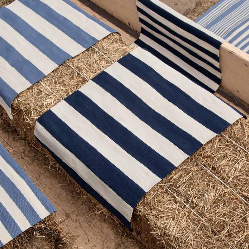 media/image/dash-albert-designer-streifenteppich-dunkelblau-kunststoffteppich-balkon-076-03-07-0458-55YcXbyjfMFThLI.jpg