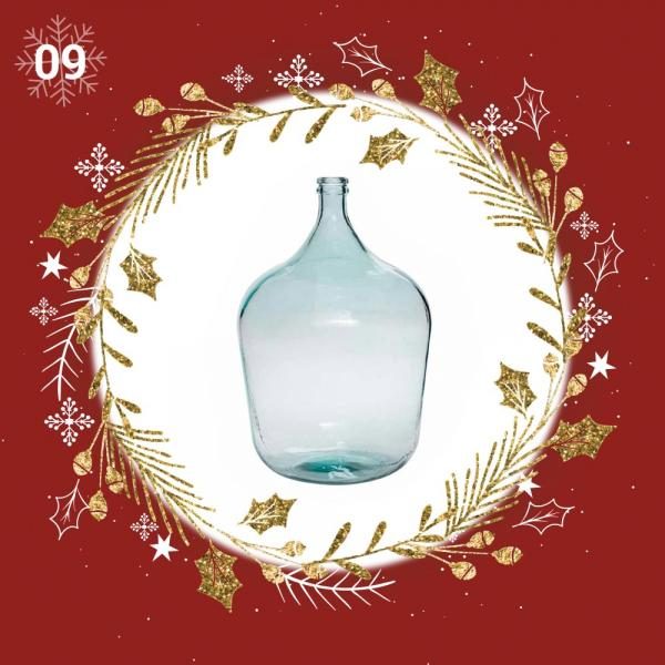 adventskalender-huebsch-interior-glasvase-bottle-0