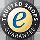 Trusted-Shops Siegel