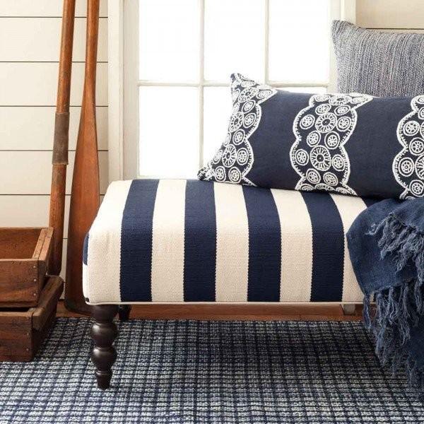 media/image/kunststoff-teppich-dash-albert-coco-blau-gartenteppiche-076-03-07-0387-05_600x600.jpg