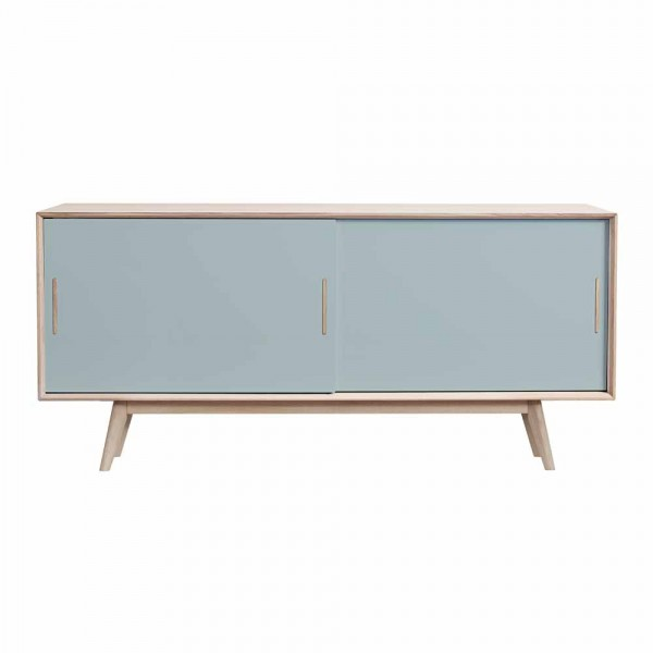"Sideboard ""S4"" in Mint"