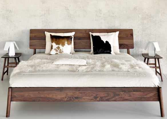 skandinavische m bel online kaufen frischer wohnstil. Black Bedroom Furniture Sets. Home Design Ideas