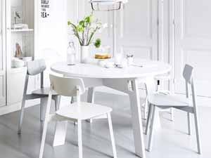Moderne Tische moderne esstische tische fürs esszimmer
