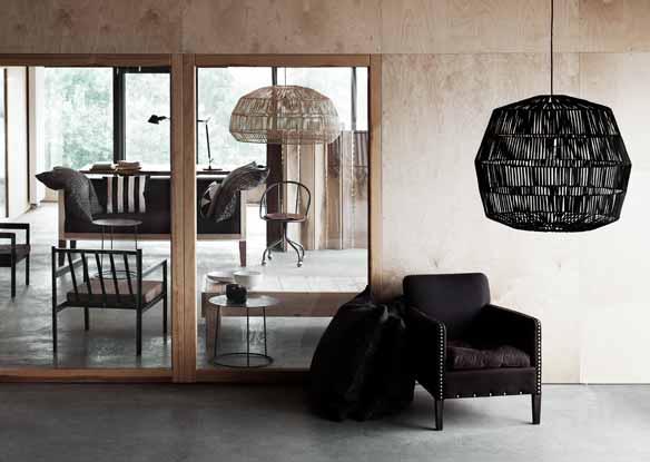 Gervasoni m bel design in perfektion online - Orientalische wanddeko ...