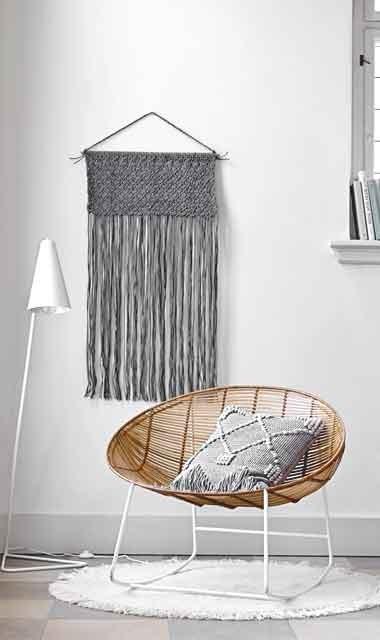 Perfekt Skandinavische Möbel