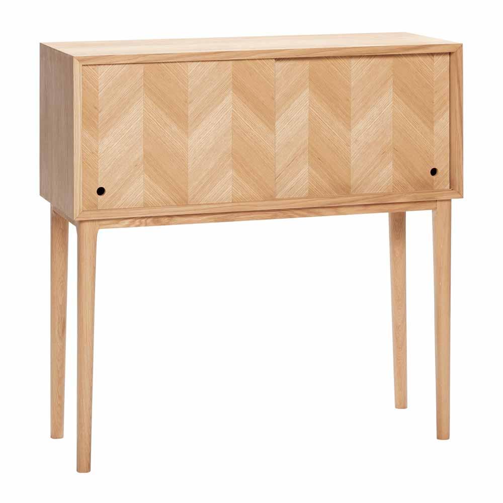 Funktionsmöbel | cleveres Möbel Design