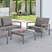 Lounge sessel terrasse  Outdoorstühle | Outdoor-Stühle und Garten Design