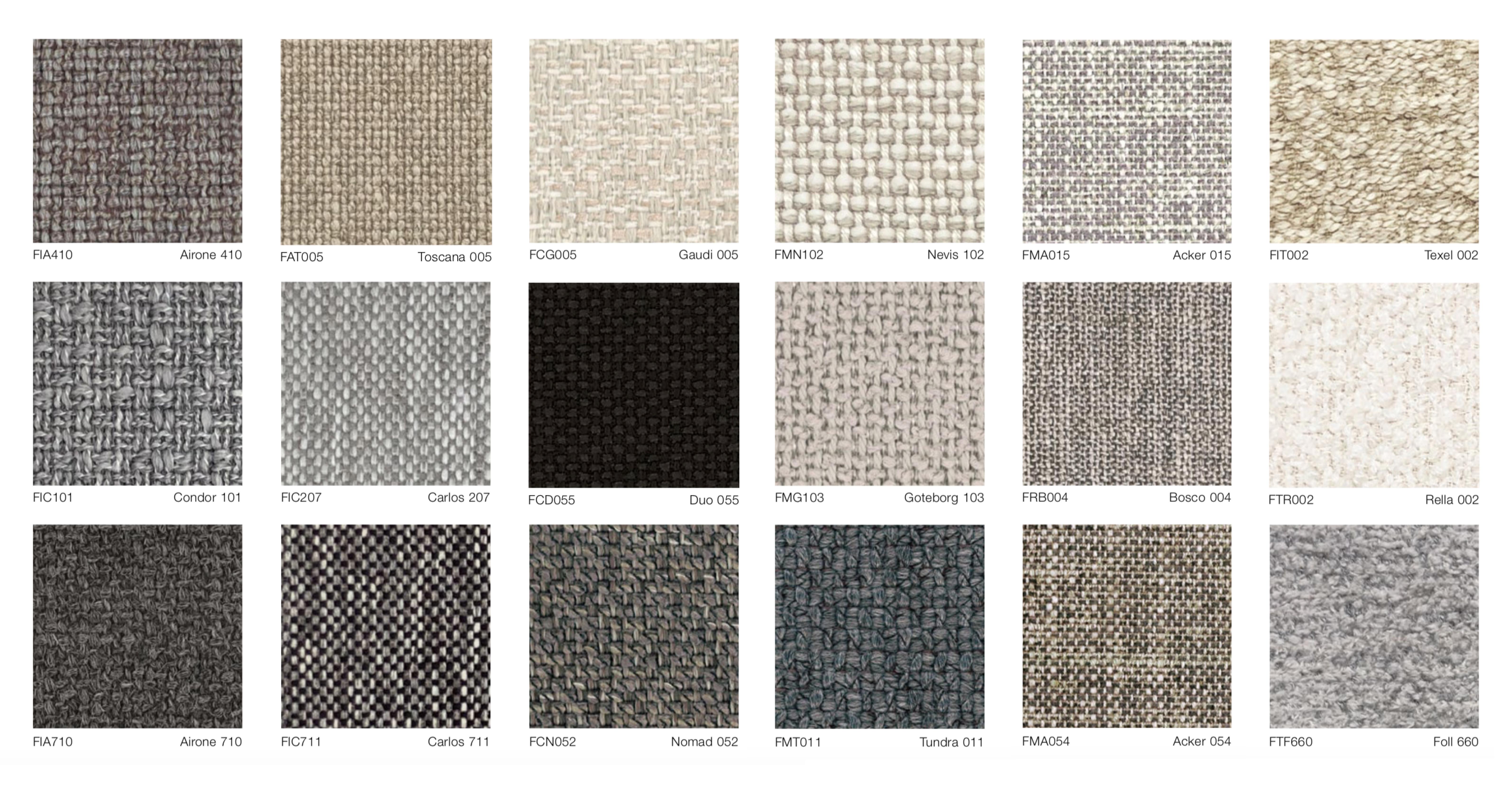 Stua_Soft_Textiles_Collection