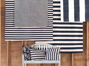 Balkon teppich  Balkonteppiche - Farbklecks für den Balkon bestellen