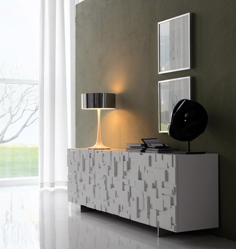 cattelan italia sideboard online bei. Black Bedroom Furniture Sets. Home Design Ideas